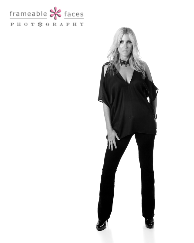 Fashion Photography, Haute Photography, Frameable Faces Photography