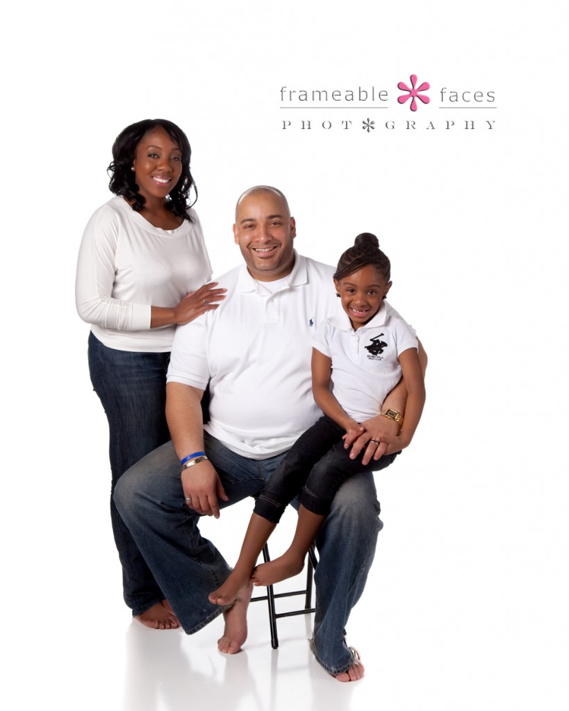 Family Photography, Frameable Faces Photography, Metro Detroit Photographer