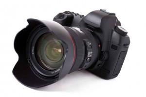 camera mart