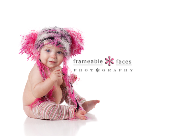 Child photography, Frameable Faces Photography, West Bloomfield Photographer
