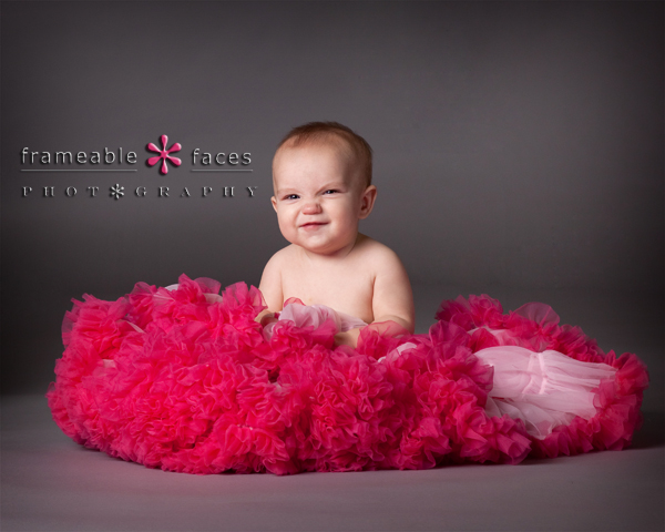 Frameable Faces Photography, Metro Detroit Photographer, West Bloomfield Photographer