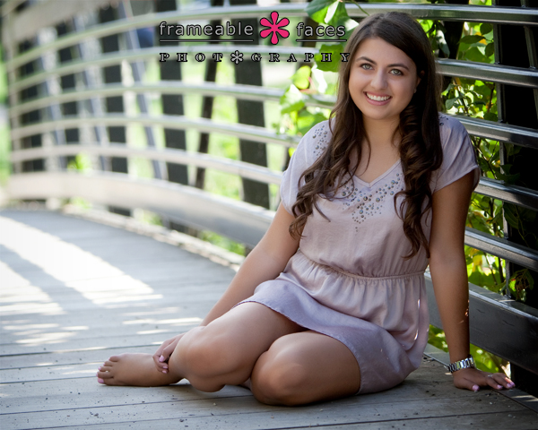West Bloomfield Photographer, Frameable Faces Photography, Allyson Cohen