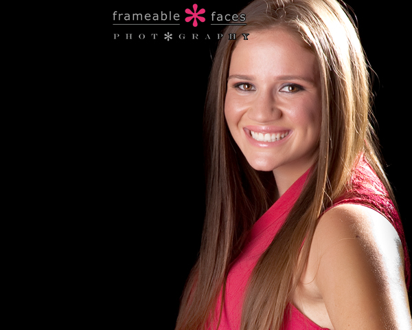 Senior Portraits, High School Seniors, Frameable Faces Photography, West Bloomfield Photographer