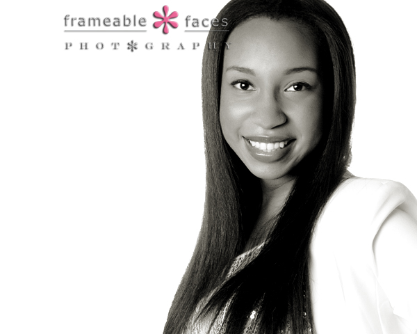High School Seniors, West Bloomfield Photographer, Frameable Faces Photography