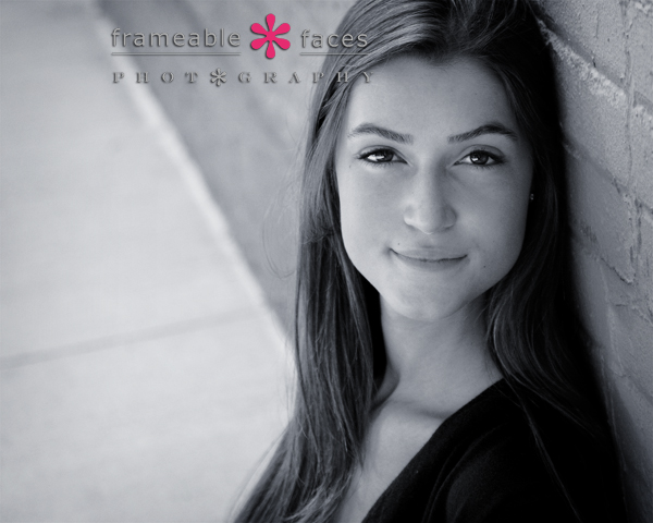 Birmingham Groves, Frameable Faces Photography, West Bloomfield Photographer
