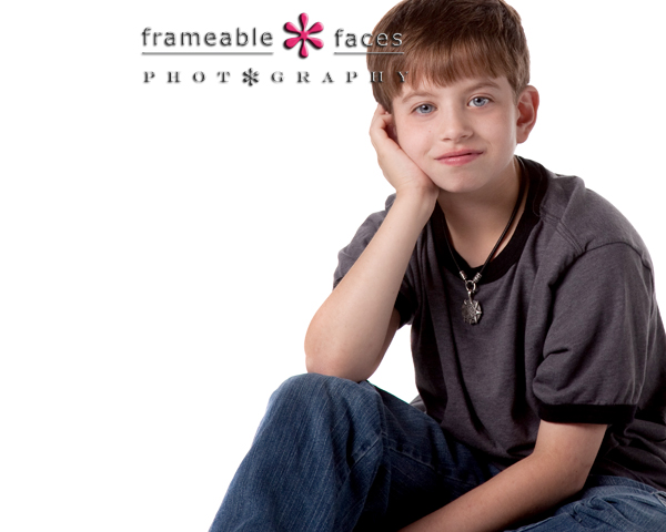 West Bloomfield Photographer, Metro Detroit Photographer, Frameable Faces Photography
