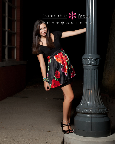 West Bloomfield Photographer, Frameable Faces Photography, Fine Art Photography