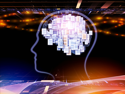 Stream of Consciousness - social media