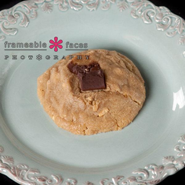 Marty's Cookies