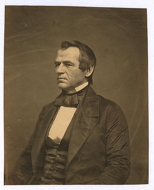 President Photos
