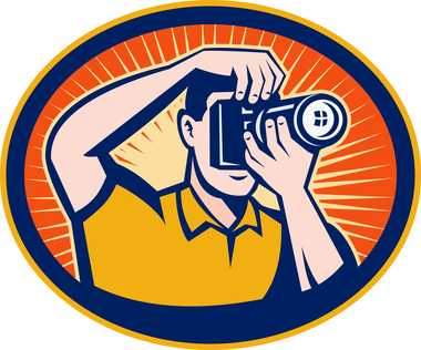 Best Photography blogs