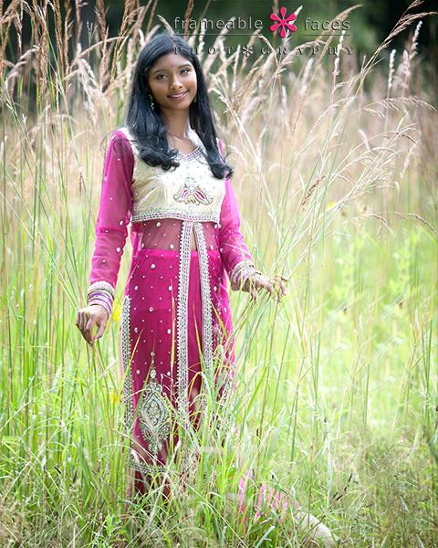 Kriti is Pretty
